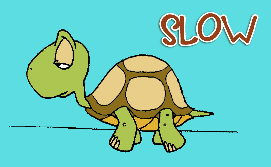 Can A Website Be Penalised By Google For Slow Site Speed