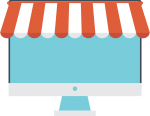 The Benefits of a Google Shopping Campaign