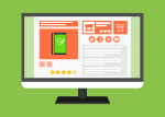 What is conversion rate optimisation, and why does your business need it?