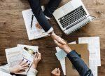Three White Hat SEO Strategies That Will Never Fail