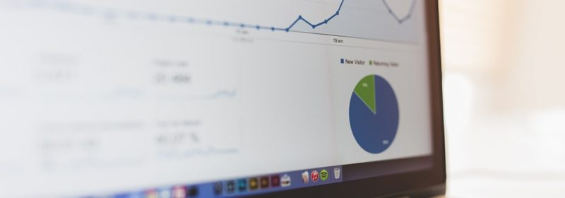 3 SEO trends expected to dominate in 2018