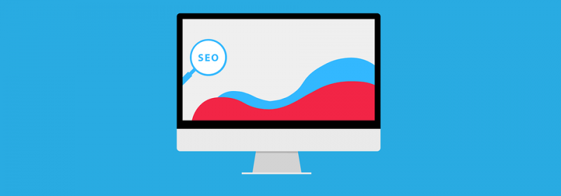 Understanding the impact of SEO on your business