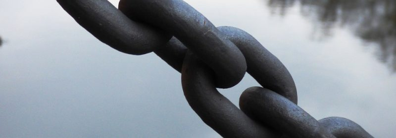 Is backlinking the missing part of your SEO strategy?